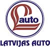 Latvijas Auto