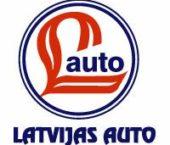"""""""Latvijas auto"""" padomes atklātā vēstule biedriem"""