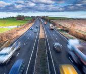 """""""Mobilitātes pakotne"""" – labāki darba apstākļi autovadītājiem vai Rietumeiropas tirgu protekcionisms"""